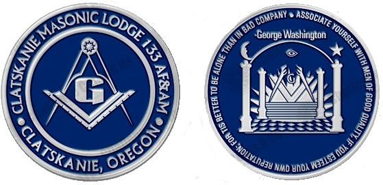 The Grand Masters Edict Masonic History 2000 2012